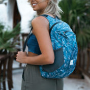 foldable_backpack-dl16-leaf-