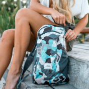 foldable_backpack_pop_print