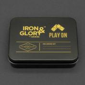 iron-glory-mini-domino-977x1024
