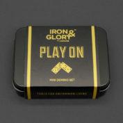 iron_glory_play_on
