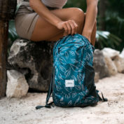 matador-dl16-foldable_backpack_leaf