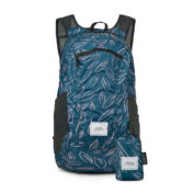 matador-foldable_backpack-leaf-1024x1024