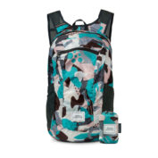matador-foldable_backpack-pop-1024x1024