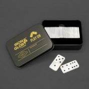 travel_edition_domino_game