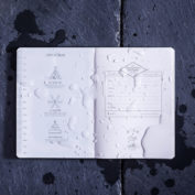 waterproof_notebook_